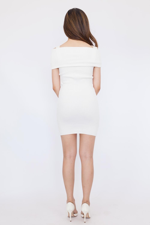 LD690 White