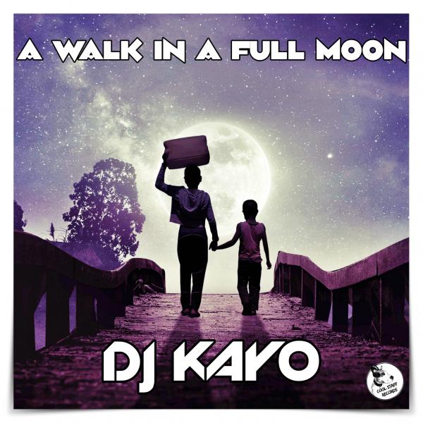 Dj Kayo - Africana Download Mp3 | Kanawa-musik com