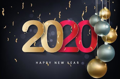 Happy new year wallpapers in hd