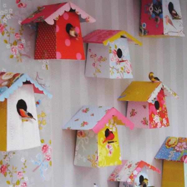 Decorate Houses: Lingosworld: Febrero 2013