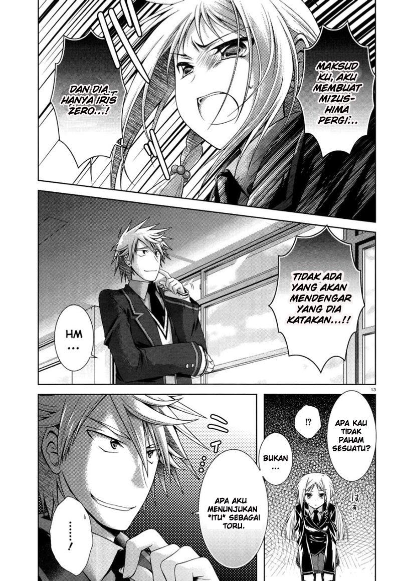 Komik iris zero 018 19 Indonesia iris zero 018 Terbaru 13|Baca Manga Komik Indonesia|