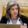 www.seuguara.com.br/Cármen Lúcia/STF/