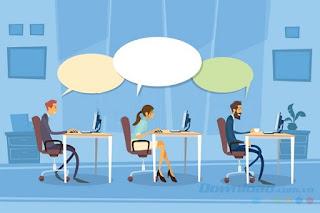 Các phần mềm chat, nhắn tin miễn phí
