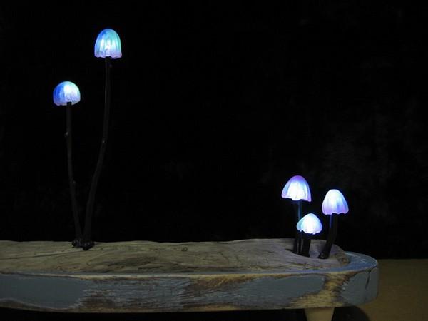 Creative lights