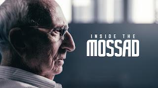 https://vimeo.com/ondemand/insidethemossadthemovie