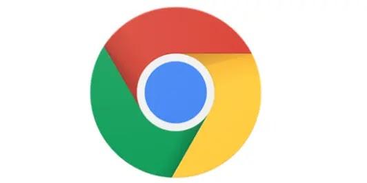كيفية تحديث جوجل كروم الى اخر اصدار