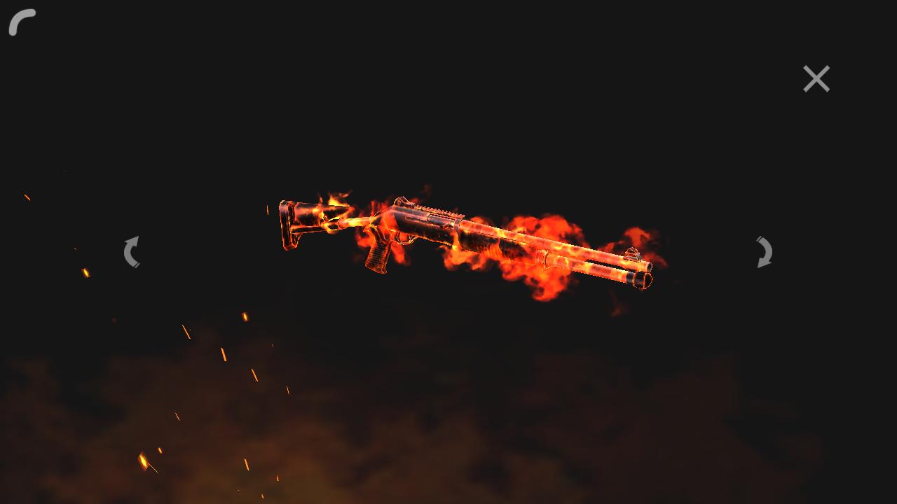 Seputar Free Fire Part 4
