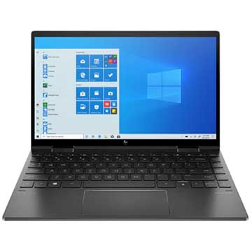 HP ENVY x360 13-AY0021NR Drivers