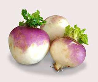 turnip(shaljam) benefits in urdu