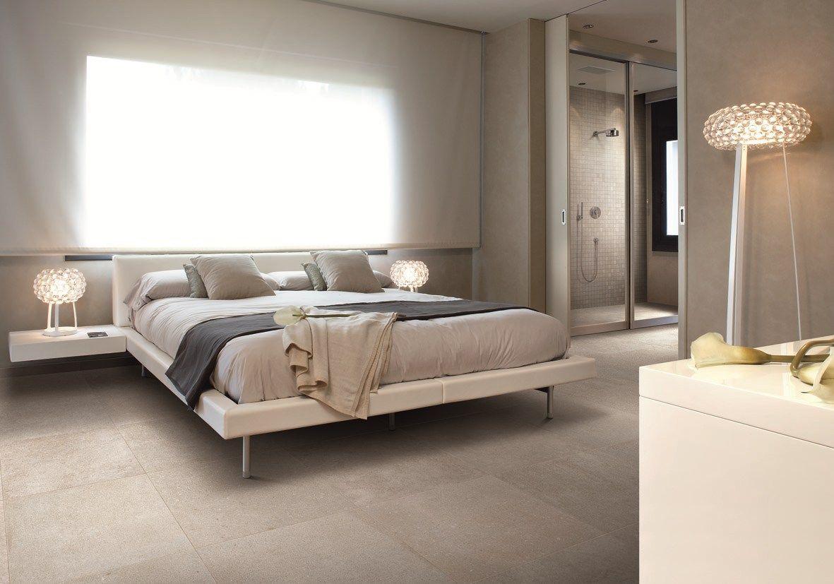 10 dormitorios de color beige colores en casa - Dormitorio beige ...