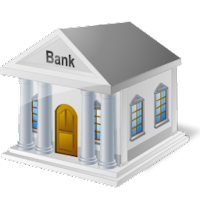 Bank_icon-icons.com_74914