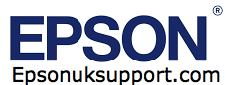 Epson UK Support - Epson Drivers Download