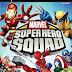 (Dicas) Marvel Super Hero Squad - PS2