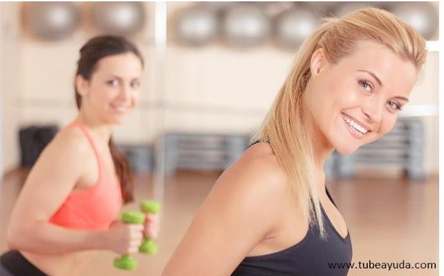 Si no queremos recuperar el peso perdido es muy importante que tras finalizar las tres semanas de plan no volvamos a los hábitos anteriores y sigamos con una rutina sana