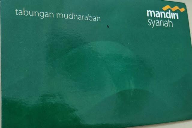 Bagaimana Sistem Pengelolaan Keuangan Syariah Itu?