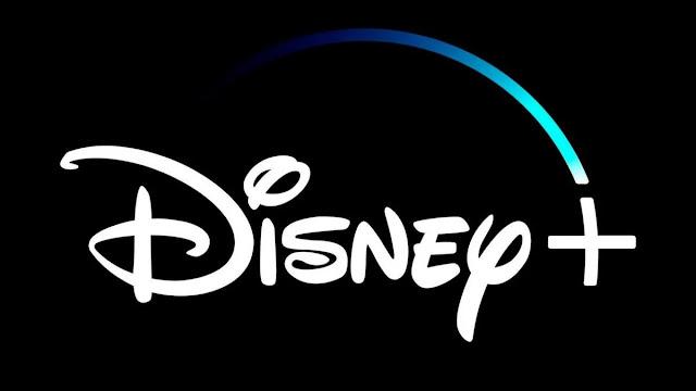 Oficial: Disney Plus chega a Portugal no dia 15 de Setembro