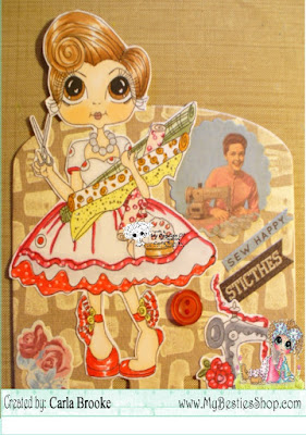 https://www.mybestiesshop.com/store/p9852/Instant_Download_My_Besties_Carley_Doll_18_digi_stamp_by_Sherri_Ann_Baldy_.html