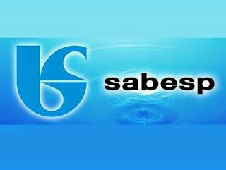 Sabesp trabalha para atingir universalização do saneamento até 2024 no Vale do Ribeira