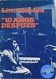 http://www.loslibrosdelrockargentino.com/2010/03/10-anos-despues.html