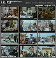 Ljubav i poneka psovka (1969) Antun Vrdoljak