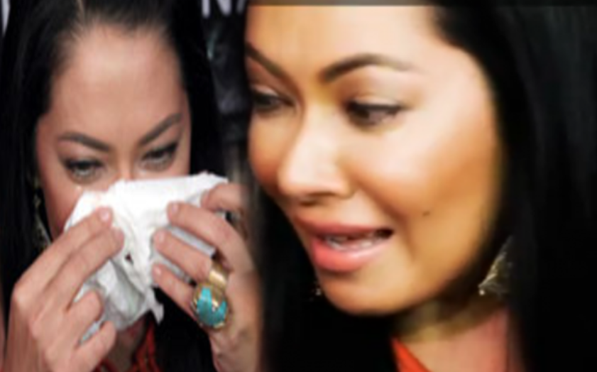 Ruffa Gutierrez sapi video