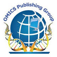 OMICS Publishing Group