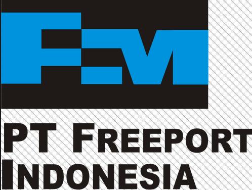 Lowongan Kerja Migas 2014 PT Freeport Indonesia