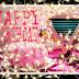47 Best Happy Birthday Wishes In Telugu