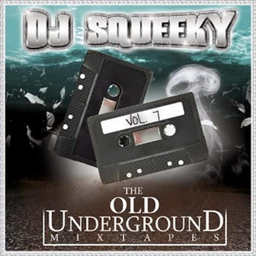 http://1.bp.blogspot.com/-vlxLexWjgUA/UpUGbAOtEaI/AAAAAAAAAYM/bhIZUZRpHgE/s1600/DJ+Squeeky+-+Vol.+7.jpg