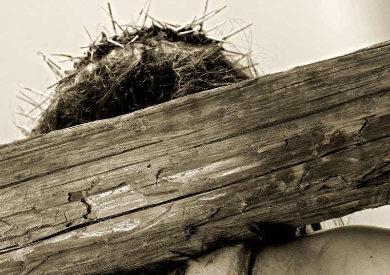 Resultado de imagem para a redenção de jesus