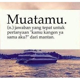 Gambar Meme Komik Lucu Bahasa Jawa