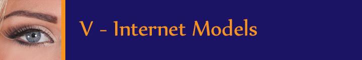 http://celebcenter.yuku.com/forums/355/V-Internet-Models-MQ#.Vjvvb2vwfYB