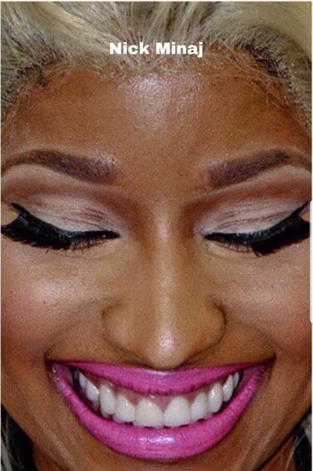 maquiagem-nick-minaj-blog-dicas-da-gi