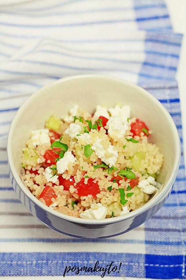salatka-z-kasza-kuskus-pomidorami-i-serem-feta