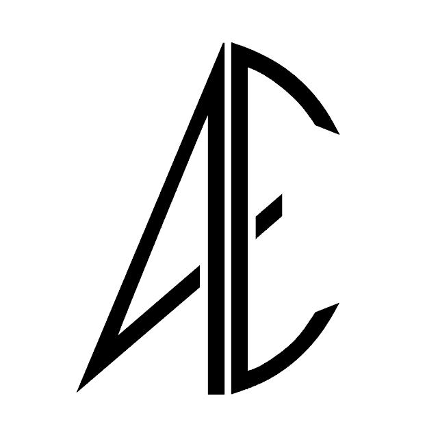 Reviews: Archætype – demo