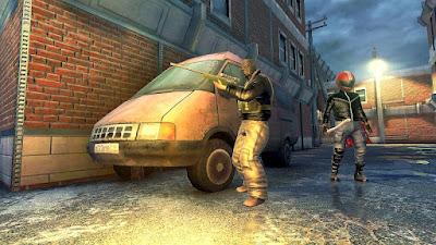 Download Slaughter 3: The Rebels MOD APK + OBB v1.48 (MOD, Unlimited Money)