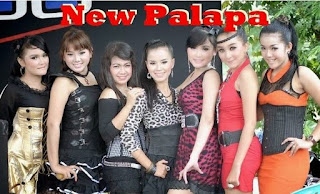 Download Lagu New Pallapa Mp3 Terbaru Full Album Lengkap