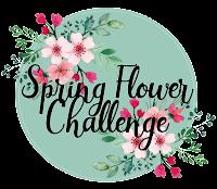 https://le-coin-lecture-emilie.blogspot.com/2019/03/spring-flower-challenge-edition-2019.html