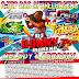 CD MELODY & ARROCHA VOL.04 2019 O TOP DAS APARELHAGENS - DJ RONNY MORENO