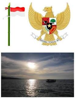 Indonesia Membangun: mewujudkan kemandirian ekonomi, menuju poros maritim dunia