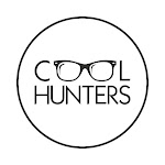 CoolHunters.pl
