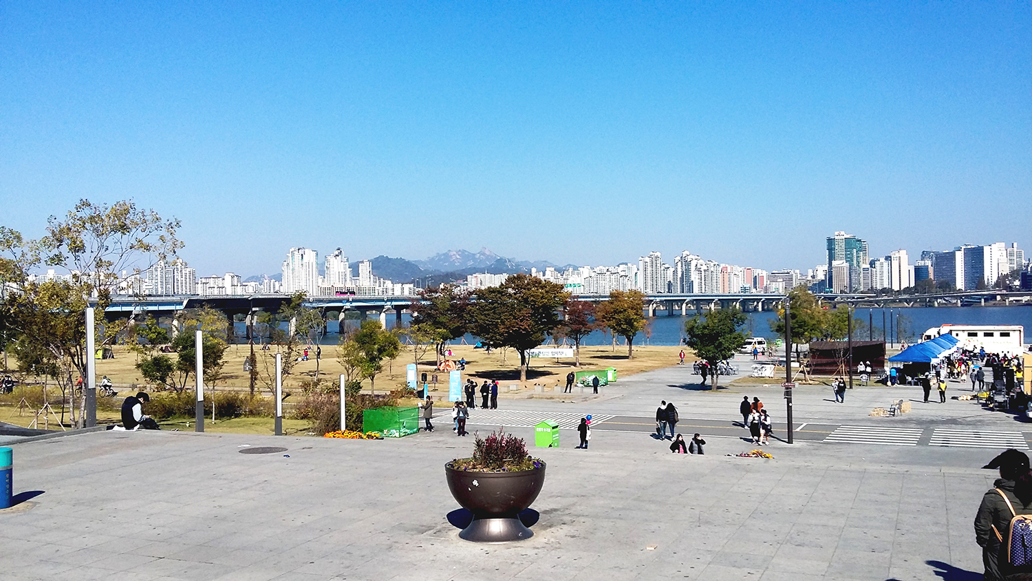 south korea, seoul, traveling, wanderlust, dangerously me, photography, han river