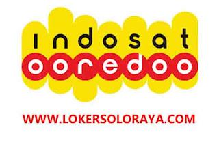 Loker Sragen dan Wonogiri Agustus 2020 di MPC Indosat Ooredoo PT Trimitra Tunas Sakti
