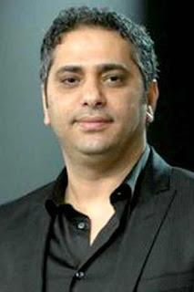فضل شاكر (Fadl Shaker)، مغني لبناني معتزل