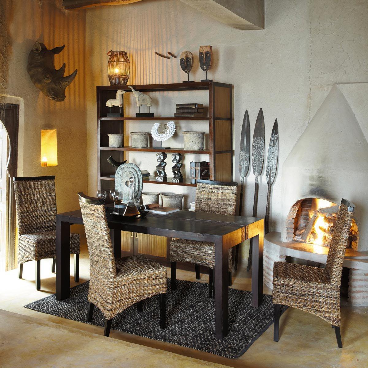 4bildcasa marzo 2013. Black Bedroom Furniture Sets. Home Design Ideas