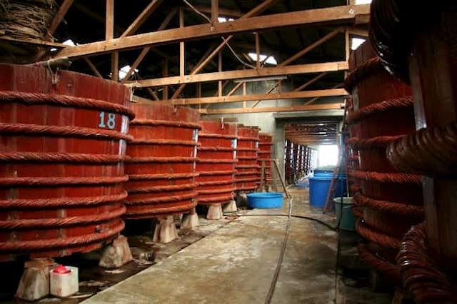 fabrication-sauce-de-poisson-phu-quoc