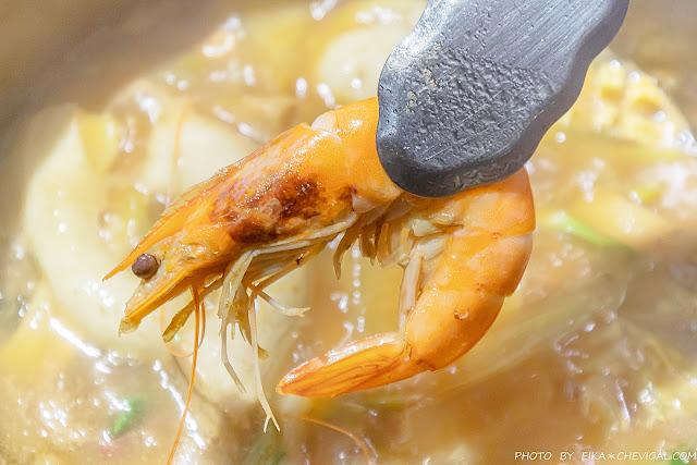 MG 2244 - 熱血採訪│豐盛饌無國界料理,超過100種多國美食,甚至不用400元就能輕鬆享用無菜單料理!(已歇業)