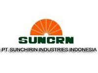 Loker Via Pos Daerah Karawang PT Sunchirin Industries Indonesia
