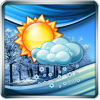 Weather%2BNow%2B3.5.3 Weather Now 3.5.3 Patched APK Apps