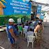 Vale Luz já arrecadou mais de 2 mil quilos de resíduos em Belo Jardim, PE